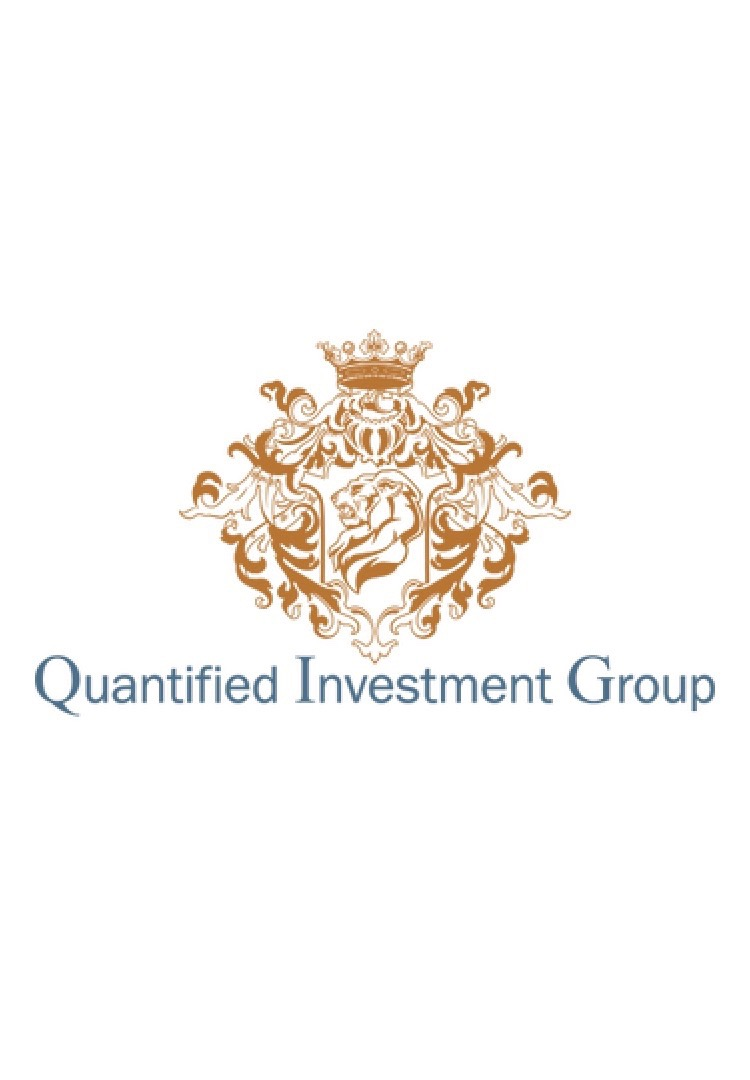 Quantified Investment Group